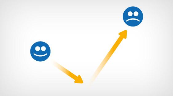 Improve Website Bounce Rate