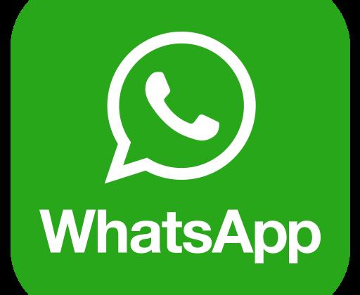 WhatsApp Viral Marketing