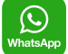 WhatsApp Viral Marketing