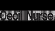 Cecil Nurse Brand