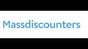 Massdiscounters Brand