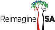 Reimagine SA Brand