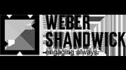 Webber Shandwick South Africa